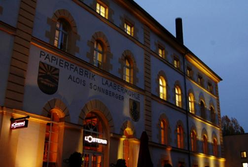 Elektro Wagner | Laabermuehle
