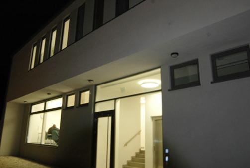 Elektro Wagner | Stadbauamt Roth